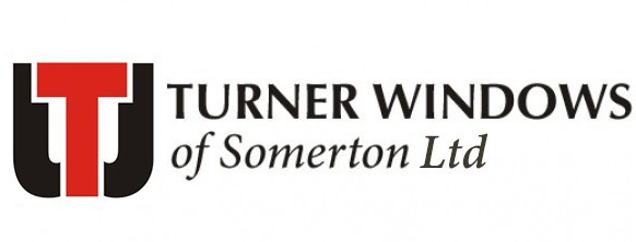 Turners Windows of Somerton Logo