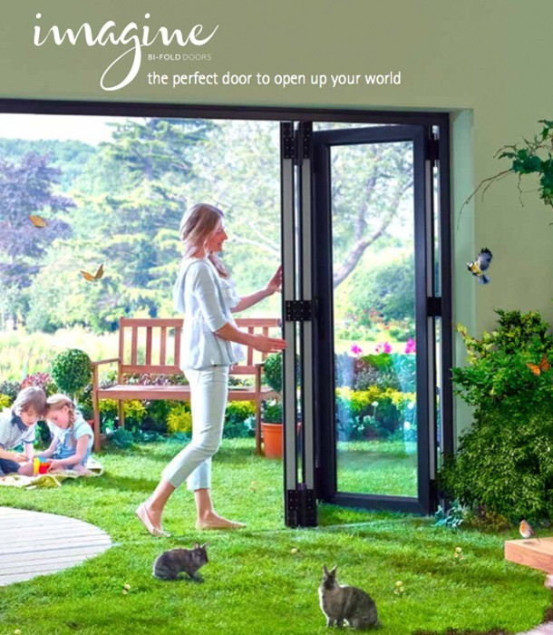 Click the image above to download our VEKA Imagine Bi-Fold Doors Brochure